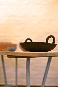 Photo: Grethe Sivertsen Oslo, Pottery, Ceramics, Manga, Inspiration, Ceramica, Ceramica, Biblical Inspiration, Pottery Marks