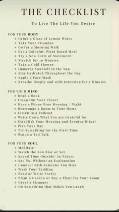 Positive Affirmations Quotes, Affirmation Quotes, Self Development, Personal Development, Self Care Bullet Journal, Get My Life Together, Journal Writing Prompts, Mental And Emotional Health, Self Care Activities