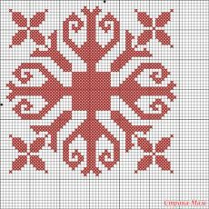 Cross Stitching, Cross Stitch Embroidery, Hand Embroidery, Cross Stitch Patterns, Embroidery Designs, Russian Embroidery, Chart Design, Tapestry Crochet, Loom Patterns