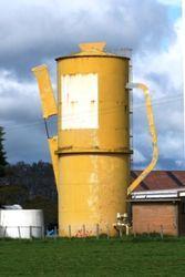 The Big Coffee Pot - Tasmania Wildlife Tourism, Big Coffee, Tasmania, Around The Worlds, Tours, Australia