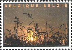 Mourning Stamp 2007