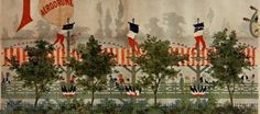 bastille day strasbourg france