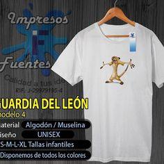 #reyleon #mufasa #simbad #timon #pumba #kion #guardiadelleon #ilovelion #lion #elreyleon #heroes #hero #like4like #franelas #personalizadas #franelapersonalizada #personalizatufranela #pidetufranela #vendemos #vendemosenred#megusta #yoquierouno #venezuela #sandiego #carabobo #valencia #superheroe #diseños #artes #diseñosparafranelas