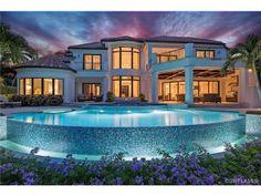 79 best naples real estate images condos for sale naples florida rh pinterest com