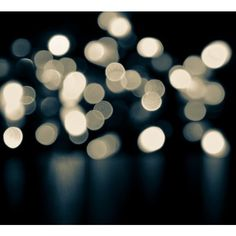 Bokeh Golden ❤ liked on Polyvore featuring backgrounds