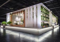 Das Haus: Striking House of the Future Blends Japanese Design ...