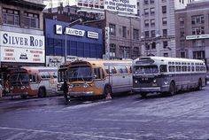 Journal  Sq. Jersey  City Service Bus, Public Service, Jersey Girl, New Jersey, Menlo Park Mall, Garden State Plaza, Commuter Train, City Scene, Busse