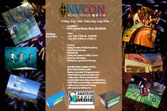 Nevada State Convention July 19th-20th 2019! Twitter Website, Nevada State, Reno Tahoe, Door Prizes, Instagram