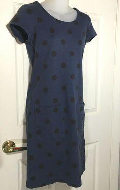 Ebay Dresses, Nice Dresses, Polka Dots, Short Sleeve Dresses, Pullover, Shoulder, Black, Fashion, Boden