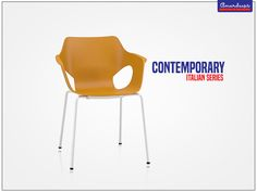Super stylish, comfortable #ArmRests and classic colours, this #chair combines simplicity with elegance. #Furniture