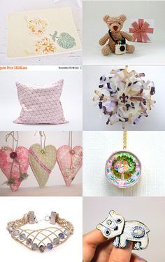 August Shoping by Asta on Etsy--Pinned with TreasuryPin.com