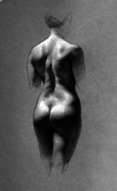 THE WHITE CHALK TECHNIQUE WITH MARIA MARI MURGA - Cass Art
