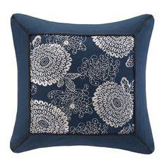 Artology Sashiko Pillow
