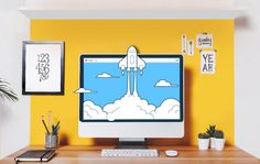 Create Your Own Stunning Website for Free with Wix My Website, Create Website, Short Messages, I Site, Business Website, Check It Out, Shout Out, Live, Freedom