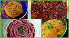 Gelatina vegetal - Fernanda Martins - Nutrição saudável e sustentável