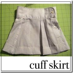 Sewing Doll Clothes, Girl Doll Clothes, Doll Clothes Patterns, Girl Dolls, Diy Clothes, Dolls Dolls, Clothes Refashion, Work Clothes, Doll Patterns