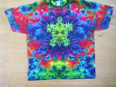 seriously, if anyone can find or make me and emma turtle tie dye shirts i will be eternally grateful!
