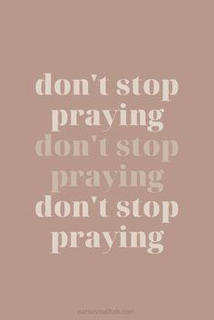Bible Verses Quotes, Jesus Quotes, Faith Quotes, Bible Quotes For Women, Scriptures, Motivacional Quotes, Pray Quotes, Quote Aesthetic, Quotes About God