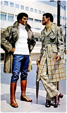 Fashion Shoot, Look Fashion, Retro Fashion, Trendy Fashion, Vintage Fashion, Fashion Trends, 1970s Fashion Men, Cheap Fashion, Fashion 2018