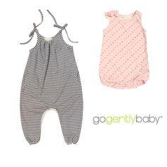 Go Gently Baby Spring 2015 on Babyswag.com
