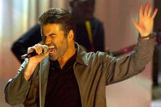 Many open up about millions secretly donated to good causes by George Michael - PinkNews
