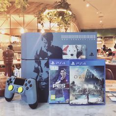 Get Starbucks Card Special Edition for every ps4 rent til Feb 18 by sewaps4.com 😊 #starbuckscard #sewaps4 #rentalps4 #ps4harian #sewaps4jakarta #sewaps3 #rentalps3 #ps3harian #sewaps3jakarta   Rental Sewa ps4 Harian Tangerang Sewa ps4 5.7.5.8  Tokopedia  https://tokopedia.link/sCoc/RVISxzM7dK