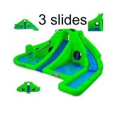 Inflatable-Water-Slide-Commercial-Pool-Backyard-Party-Jumper-Park-Outdoor-Kids