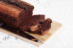 10 secrets pour réussir un cake comme une pro