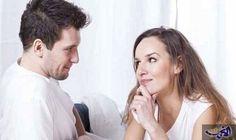 معلومات مهمّة يجب أن تعرفيها حول العلاقة الحميمية: تعتبرالعلاقة الحميميةالناجحة بين المرأة وزوجها، واحدة من أسس نجاح العلاقة الزوجية ككل،…