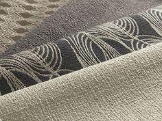Architex | Contract Fabrics