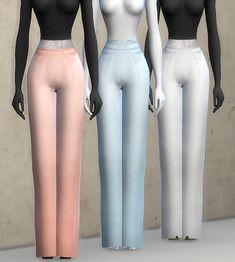 shop | HEMBROW PANTS