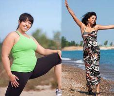 koroleva Tankini, Health, Swimwear, Medicine, Dresses, Metabolism, Natural Remedies, Losing Weight, Weights