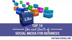top-10-dos-donts-social-media-business