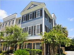 656 Coleman Blvd 601 in Six Fifty Six Coleman, Mount Pleasant, SC 29464 | MLS# 1318178 | Presented by SC Places