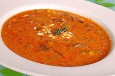 Griechischer Partytopf, ein sehr leckeres Rezept aus der Kategorie Kochen. Bewertungen: 3. Durchschnitt: Ø 3,6.