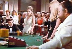 Resultado de imagen de casino royale