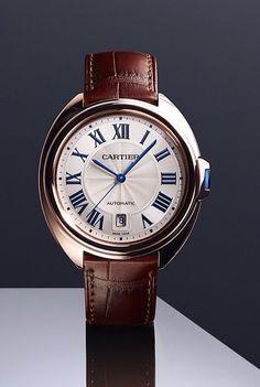 Cartier                                                                                                                                                                                 Más