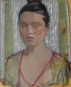 Rosy Lamb, Harriet