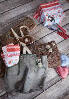 www.premier-gift.com