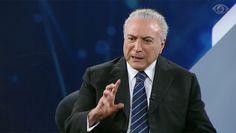 Além d'Arena: O impeachment deve ser anulado: doa a quem doer