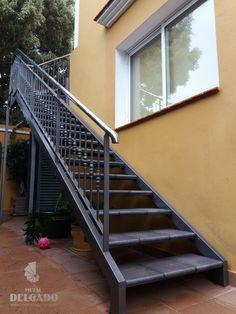 escalera+cuni+1.jpg (1200×1600)