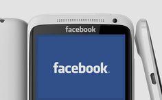 فيسبوك ستعلن عن إصدار معدل من أندرويد قائم على شبكتها الإجتماعية الأسبوع المقبل - صدى التقنية : صدى التقنية