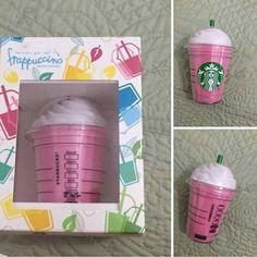 Power Banka Starbucks   Objednajte si tu:>>>http://aliexpr.es/1SfRF7t  Reálna fotka powerbanky Starbucks. Funguje skvele. Odporúčam!  ✔ Návody ako nakupovať na Aliexpress: http://www.slovenskyali.sk/cat/ako-nakupovat-na-aliexpress/  Likujte a zdieľajte s ostatnými Ali Maniačkami a Ali Maniakmi :)  http://aliexpress.slovenskyali.sk/subdom/aliexpress/elektronika/power-banka-starbucks/  #Aliexpress #Nakupujeme #PowerBanka #RealneFotky
