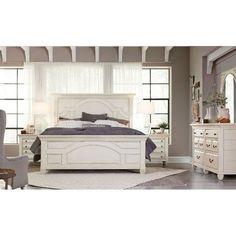 24 Best White Bedroom Set images | Bedrooms, Bedroom sets, Single ...