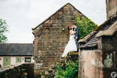 The Ashes, Endon, Wedding Photography Barn Wedding Venue, Countryside, Ash, Wedding Photography, Wedding Dresses, Gray, Bride Dresses, Bridal Gowns, Weeding Dresses