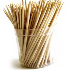 tooth_picks - Google Search