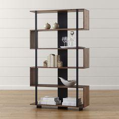 Austin Room Divider | Crate and Barrel
