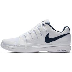 f66e34abc2a9 211 Best Men s Best Tennis Shoes images in 2019