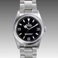 ساعات رولكس مقلدة ساعة رولكس للبيع ساعات رولكس رجالي أوتوماتيكي ساعه رولكس ماركات ساعات 114270 العلامة التجارية الدولية