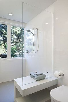 11 Incredible Bathrooms   Flip And Style   Bloglovin'